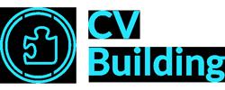 https://www.cvbuilding.nl